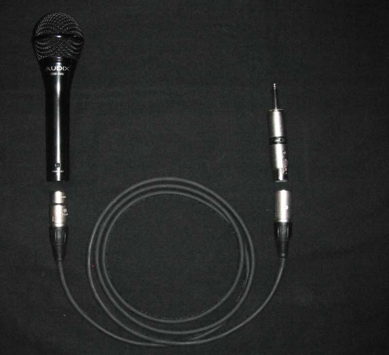 T1Channel4Microphone01.jpg