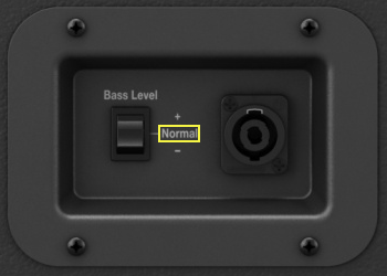 File:B2BassLevelSwitchNormal.png