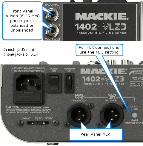 Mackie1402VLZ3Output.png