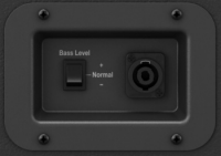 File:B2BassLevelSwitchSmall.png