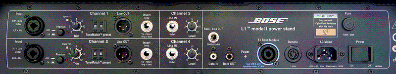 File:ModelI-whole-I-O-panel.png
