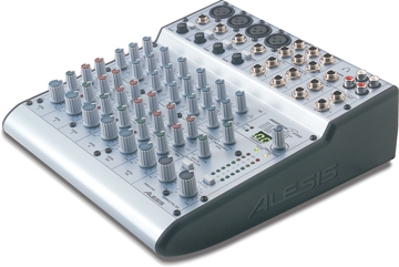 File:AlesisMultiMix8USB.jpg