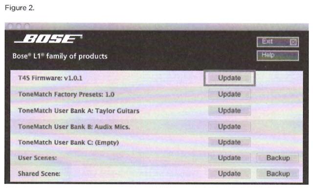 File:T4S T8S firmware update figure 2 jpg - Bose Portable PA