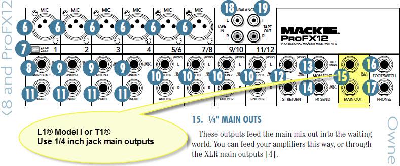 kenmore elite refrigerator pressor wiring diagrams summit