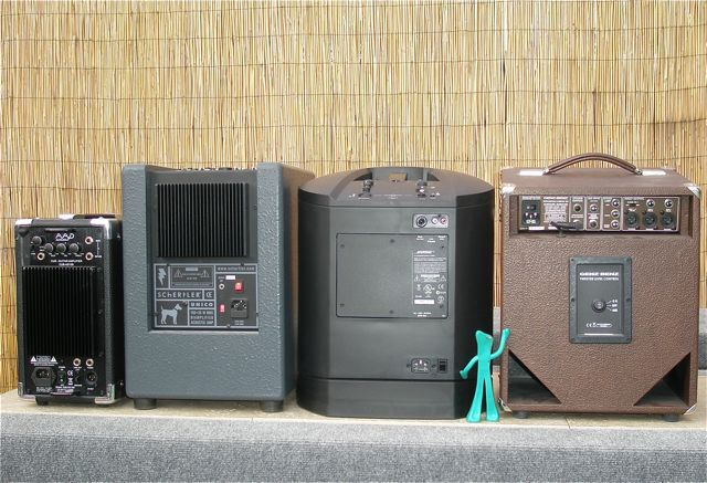 Compact and Amps 02.jpg