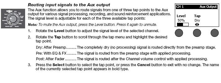 T1ManualP26AuxRouting.png