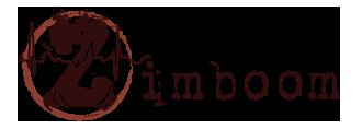 zimboom website