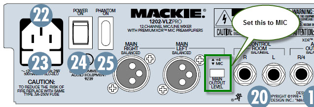 File:Mackie1202OutputSwitch.jpg