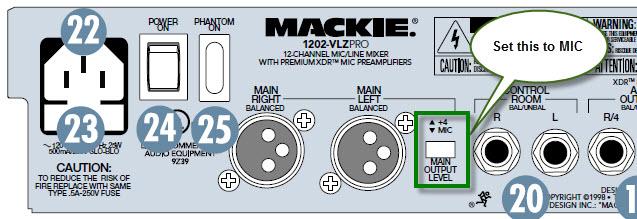 mixer mackie 1202 vlz bose portable pa encyclopedia faq wiki. Black Bedroom Furniture Sets. Home Design Ideas