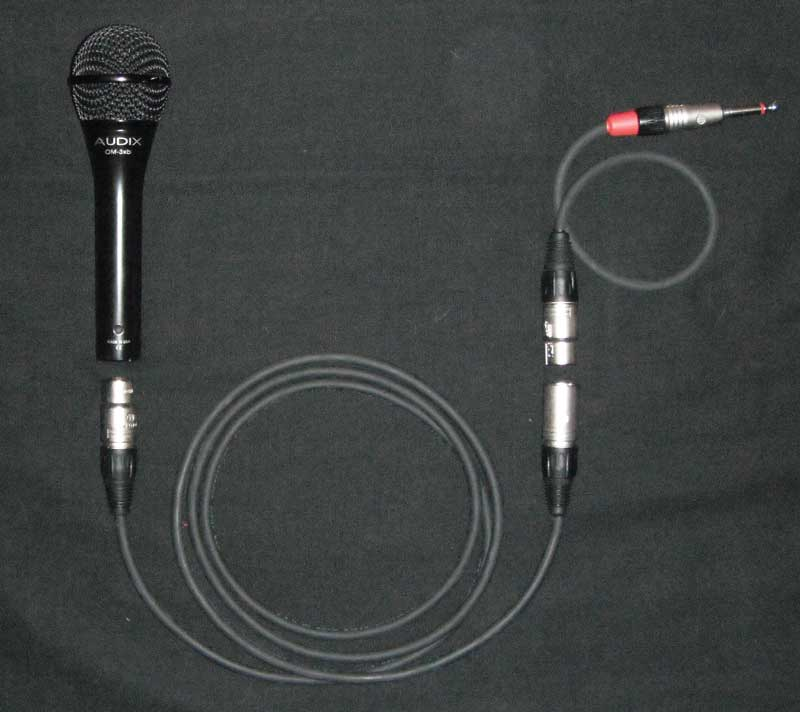 T1Channel4Microphone002.jpg