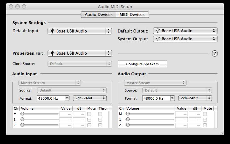 File:AudioMIDISetupMac png - Bose Portable PA Encyclopedia