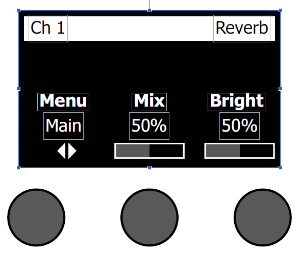 File:T4ST8S Channel Reverb.png