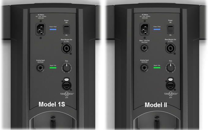 Model 1S Model II Power Stands.png