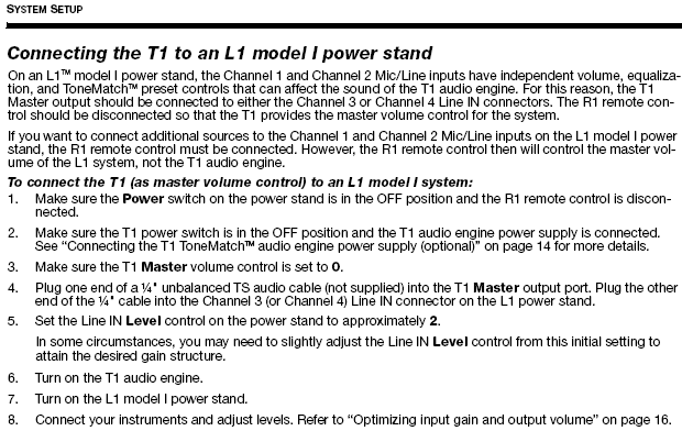 File:T12ModelI.png