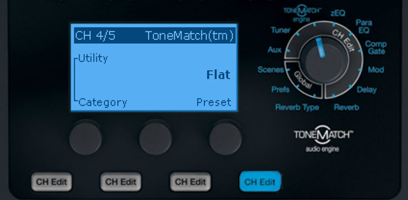 File:T1 Channel 45 ToneMatch Utility Flat.jpg