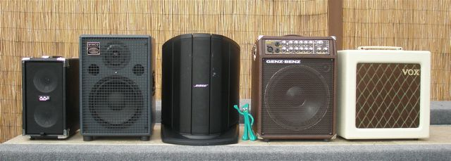 Compact and Amps 01.jpg