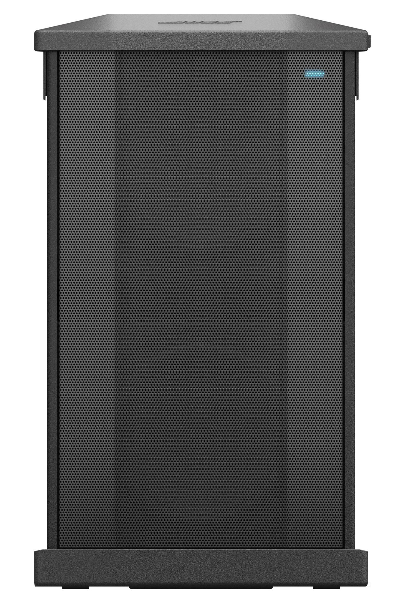 F1 Model 812 Flexible Array Loudspeaker - Bose Pro Portable PA ...