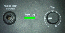 File:L1 Model II Analog Input for T4S T8S.png