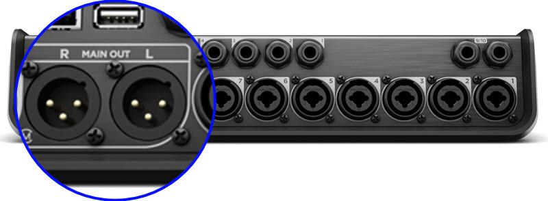 T8S Outputs XLR.jpg