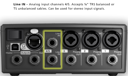 T1Channel45Input.png