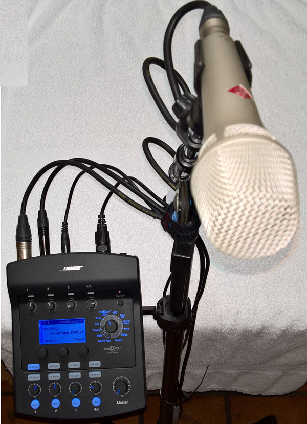T1 on Mic Stand Adapter 2.jpg