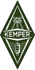 This information is applicable to the Kemper Profiling Amp