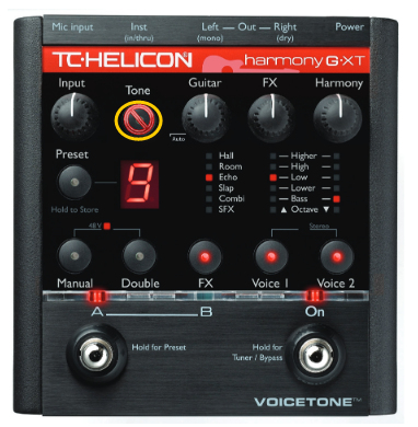 File:TC-HeliconHarmonyGXTToneButtonOff.png