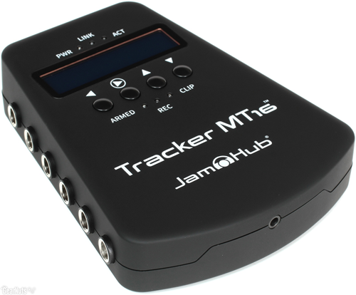 File:Tracker MT16.png