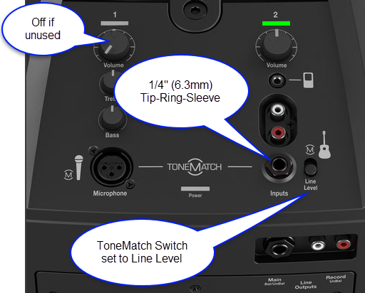 Compact Channel 2 Line Level.png
