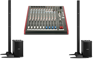 Mixer to Two L1 Model II.png