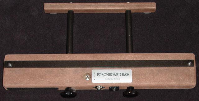 File Rp Porchboardfront Jpg Bose Portable Pa