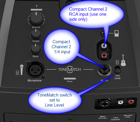 Compact Channel 2 Line Level and RCA.png