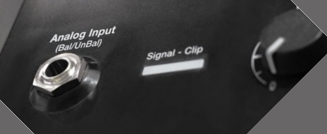 Model 1S Analog Input Detail.png