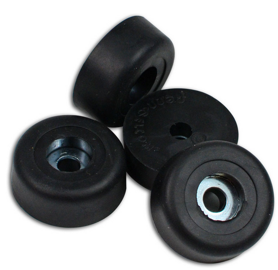 File:Rubber Feet for L1.png