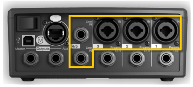 File:T1 Inputs.png