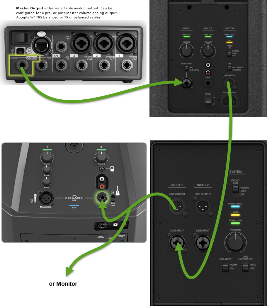 T1 F1 Model 812 F1 Subwoofer Compact or Monitor.png