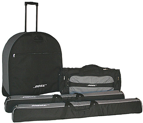 File:Heavy Duty Bags with Duffle.jpg