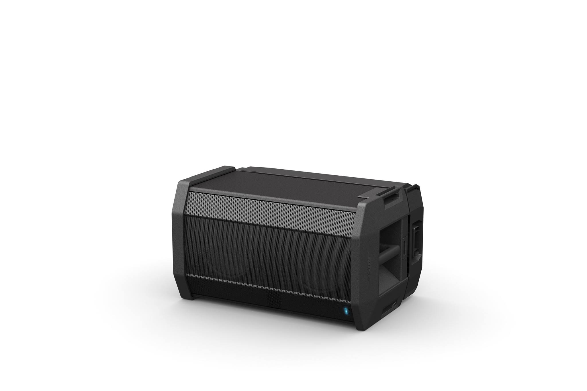 F1 Model 812 Flexible Array Loudspeaker - Bose Portable PA