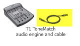ToneMatchCable.png