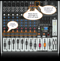 Behringer X1222 USB Mono.png