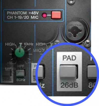 Mixer Input Pad Switch.jpg