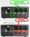 T1 Inputs Not Preamp Inputs.png