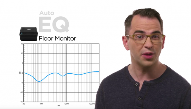 Auto EQ Floor Monitor.png