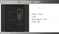 F1 Model 812 Indicator Lights.png
