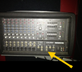 Mackie808MtoCompactChannel2a.png