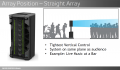 F1 Model 812 Array Position Straight Array.png