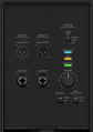 F1 Subwoofer IO Panel.png