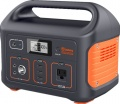 Jackery 500W Portable Power Station.jpg