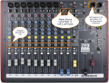Allen Heath ZED Sixty-14FX Mono Left.png