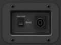 B2 Bass Level Switch.png